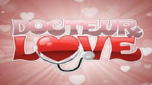 Docteur love juifg-300x169